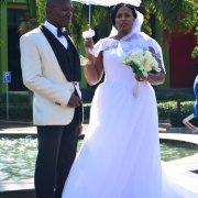 Thembelihle Dube 4