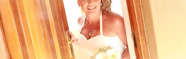 Cindy Stander
