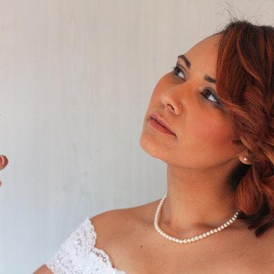Laranique Adonis-Damon