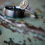wedding band, wedding ring