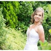 Cheryl-lee Bamford 14