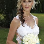 jewellery, wedding dress, wedding dress, wedding dress