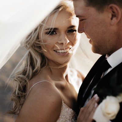 Enja Steenkamp