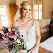 bouquets, bridal hair and makeup, wedding dresses, wedding dresses, wedding dresses, wedding dresses