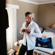 Enja Steenkamp 84