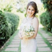 Kirsten Erasmus 15