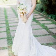 Kirsten Erasmus 13