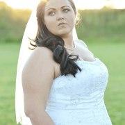 Nicole Hibbert 0