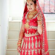 Nishanta Rampersad 1