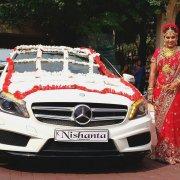 Nishanta Rampersad 7