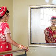 Nishanta Rampersad 6