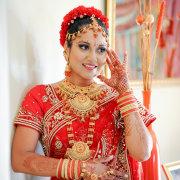 Nishanta Rampersad 5