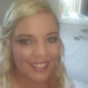 Stacey Rochelle Vosloo 0