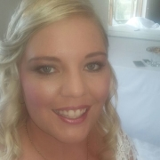 Stacey Rochelle Vosloo 1