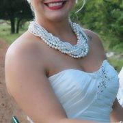 Samantha Fourie 18