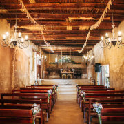 chapel, decor, decor
