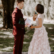 bride and groom, bride and groom, suits, suits, suits, suits, suits, suits, suits, wedding dresses, wedding dresses, wedding dresses