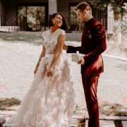 suits, suits, suits, suits, suits, suits, suits, wedding dresses, wedding dresses, wedding dresses