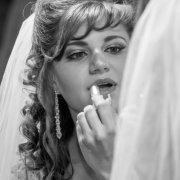 Jolinda Steyn 7