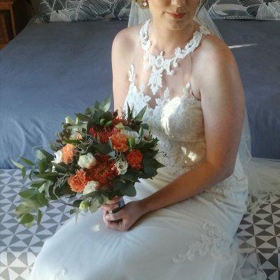 Nadia Vosloo