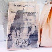Karen Boonzaier 485
