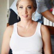 Karen Boonzaier 840
