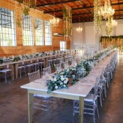 hanging decor, wedding decor, wedding funiture