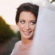 Karen Boonzaier 952