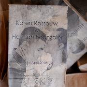Karen Boonzaier 1582