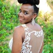 Siphumule Shannon Ningi Sumbana