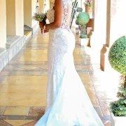 bride, wedding dresses, wedding dresses, wedding dresses, wedding dresses