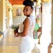 Siphumule Shannon Ningi Sumbana 7