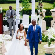 mr & mrs mabaso