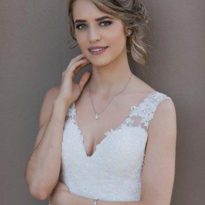 Kayla Jade Herbst