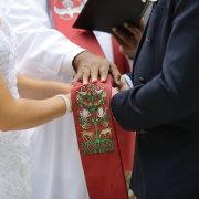 bride, ceremony, groom