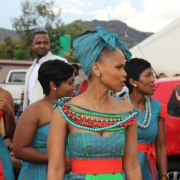 Florah Letsholo 4