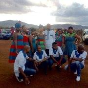 Florah Letsholo 11