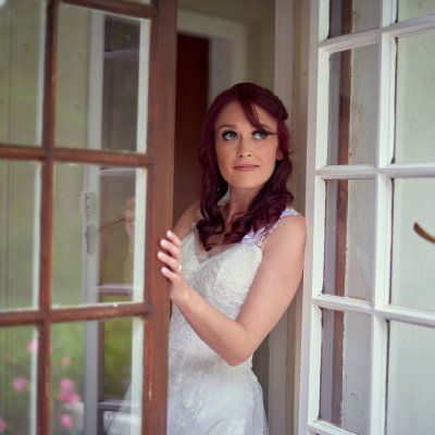 Terri-Anne Clarke