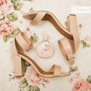 wedding sh