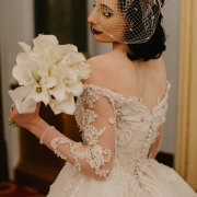 birdcage, wedding dresses, wedding dresses