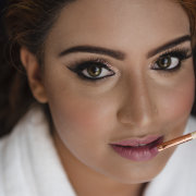 Farheen Zaman-Mohamed