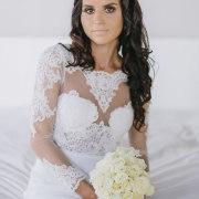 Louise Boia 3