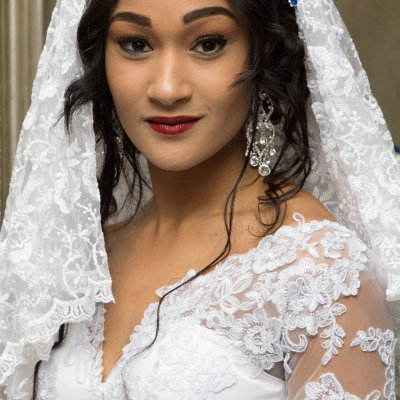 Nicole Maraba