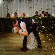 bride, first dance, first kiss, groom