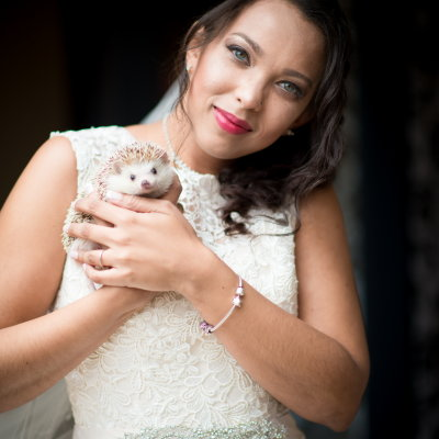 Mary-Anne Klem
