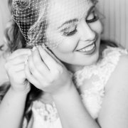 Adele Botha 38