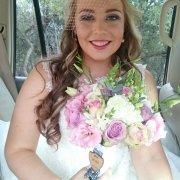 Adele Botha 52