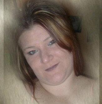 Christina Taljaard