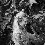 Kate-Lynne Quinn 39