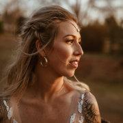 Kate-Lynne Quinn 24